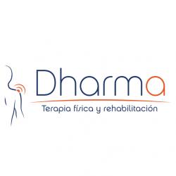 Dharma Terapia Física y de Rehabilitación