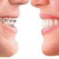 Consultorio Dental Y Ortodoncia