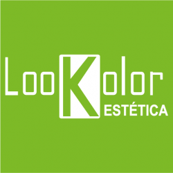 LOOKOLOR.NET