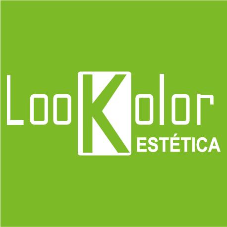 LOOKOLOR.NET