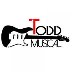 TODD MUSICAL