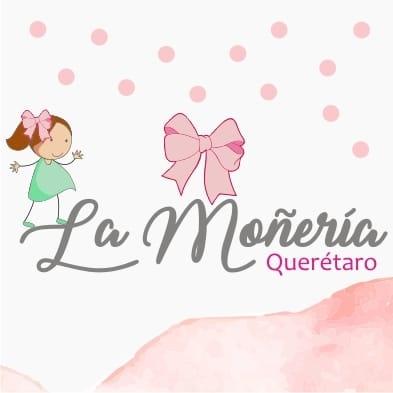 La Moñería Querétaro