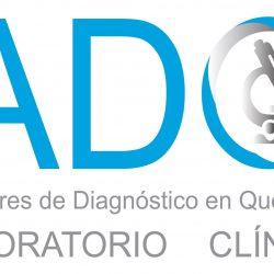 ADQ Laboratorio Clínico Jurica