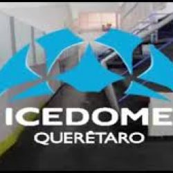 Ice Dome Juriquilla