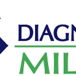 Imagenología Diagnóstico Milenio