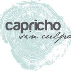 Capricho Sin Culpa