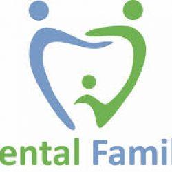 Dental Family Clinic