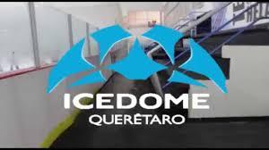 Ice Dome Juriquilla