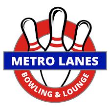 Metro Lanes