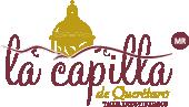 La Capilla – tacos, jugos y licuados