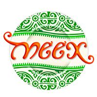 meex fast food