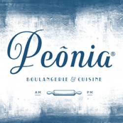 Peônia Boulangerie & Cuisine