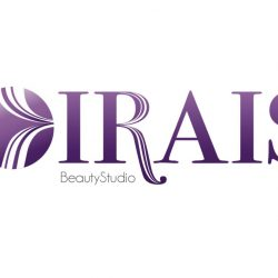 Irais Beauty Studio