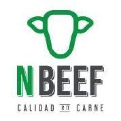 NBeef