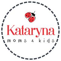 Kataryna Moms & Kids