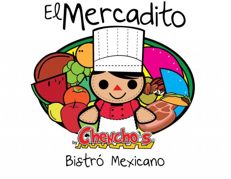El Mercadito- Chencho´s, Bistró Mexicano