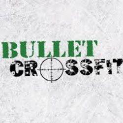 BULLET CROSSFIT