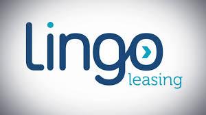 Arrendadora Lingo