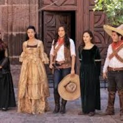 Leyendas y Mitos de Querétaro Tours