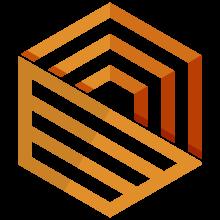 Capriccio Design