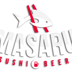Masaru Sushi and Beer