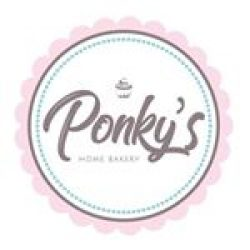 Ponky´s Home Bakery