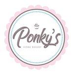 Ponky´s Home Bakery
