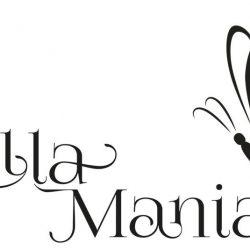 Bella Mania