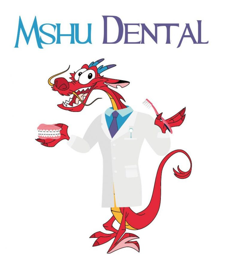Mshu Dental