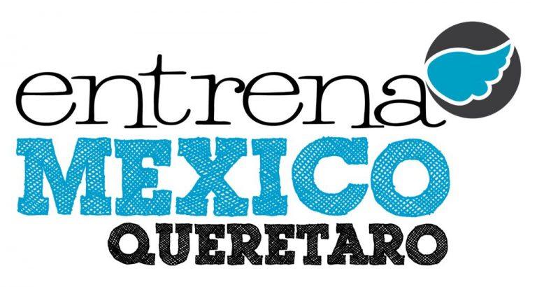 entrena      MEXICO     QUERETARO