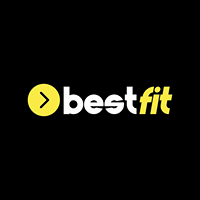 Gimnasio Best Fit Juriquilla