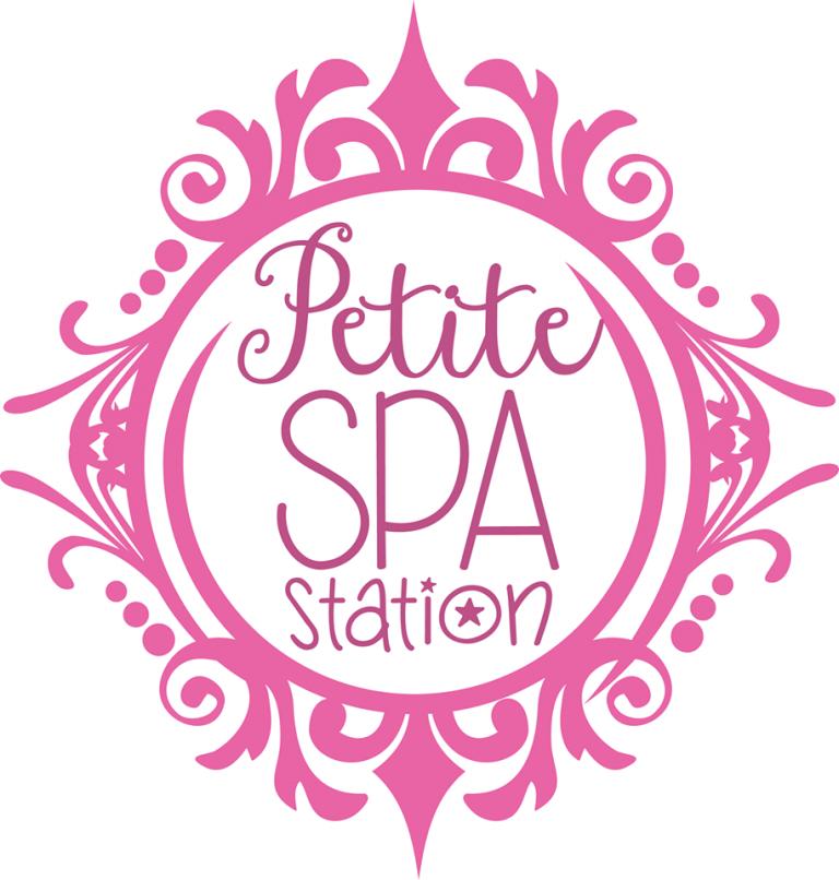 Petite Spa Station