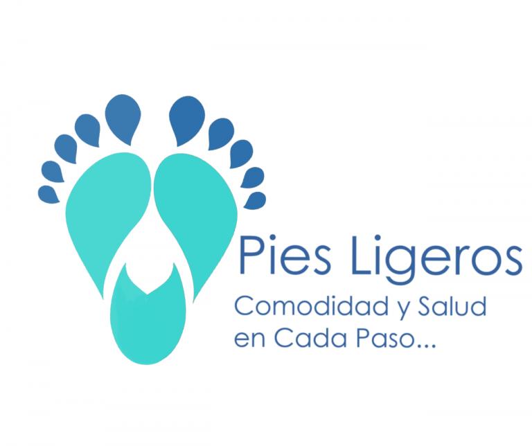 Pies Ligeros, podólogo