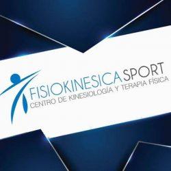 Fisiokinesica Sport