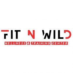 Fit N Wild