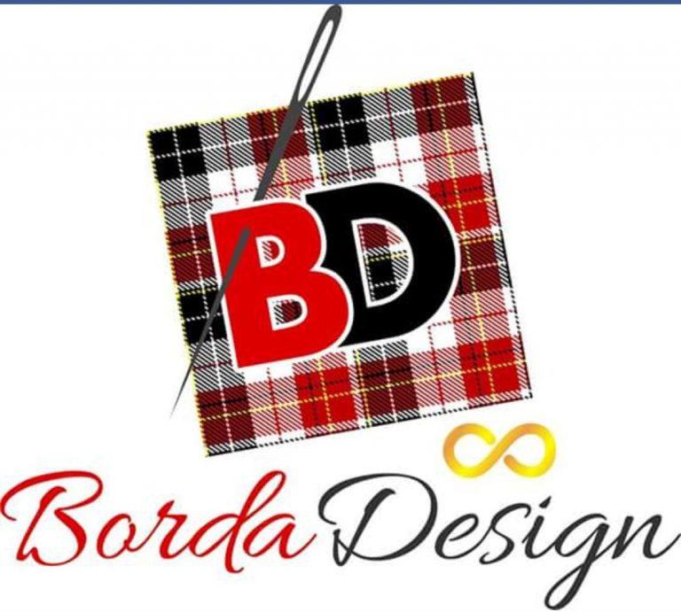 Borda Design