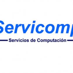 ServiComp