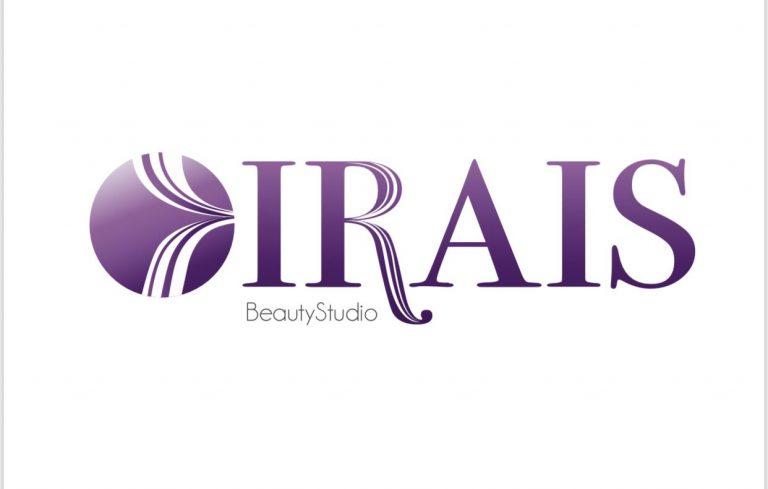 Irais Beauty Studio