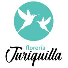 Floreria Juriquilla