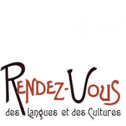 Rendez-Vous Casa Internacional de Idiomas y Culturas