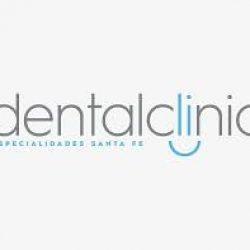 Dental Clinic Juriquilla (Especialidades Santa Fe)