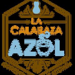 La Calabaza Azul, Coffee Shop and Test Kitchen