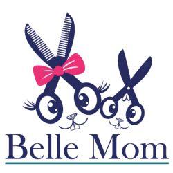 Belle Mom