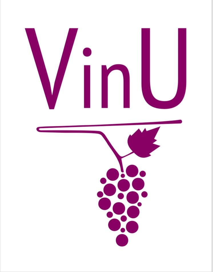 VINU, Promoviendo la Cultura del Vino