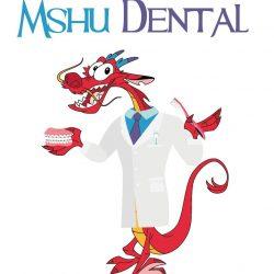 Mshu Dental