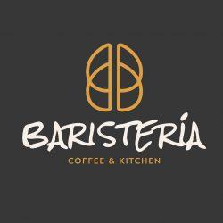 Baristeria Coffee & Kitchen