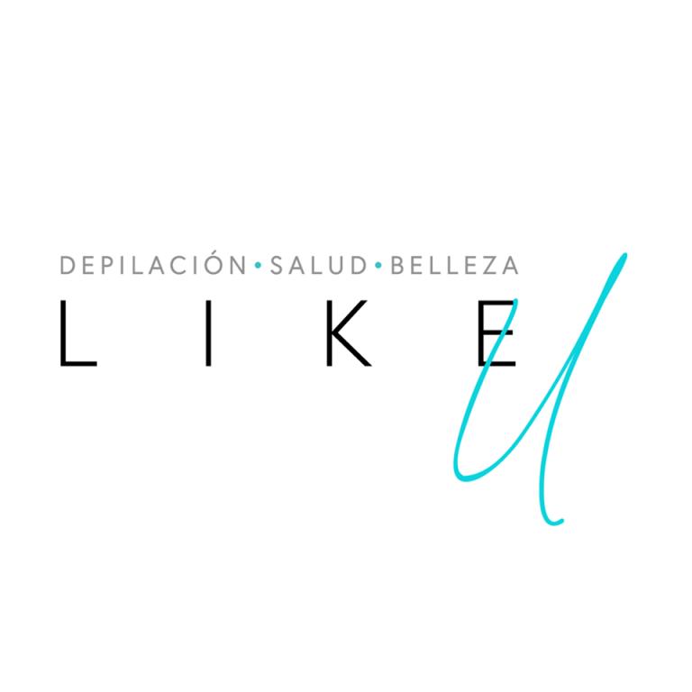 Clínica Like U