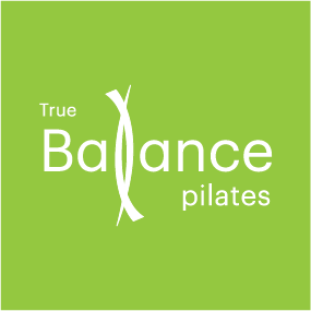 True Balance Pilates